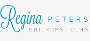 Regina Peters